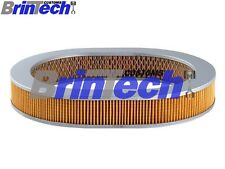 Air Filter 1984 - For FORD METEOR - GB Petrol 1.5L E5 [AF]