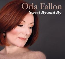 Orla Fallon - Sweet By and By (2017) | NEW & SEALED CD (Celtic Woman)