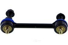Suspension Stabilizer Bar Link Kit Rear ACDelco Advantage MK80425