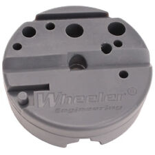 NEW! Wheeler Universal Bench Block 672215
