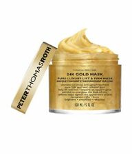 Peter Thomas Roth 24K Gold Mask ~ 150ml ~ Fast Shipping 7-14 Days Arrive !!!
