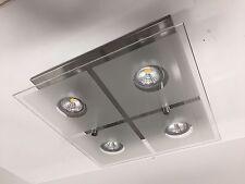 Moderne Lampen 53 : Moderne deckenlichter leuchten fürs kinderzimmer günstig kaufen