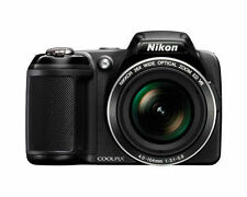 Nikon COOLPIX Digital Cameras with DPOF Support
