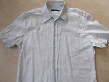 """Modisches Kurzarm Hemd, von """"s.Oliver/selection"""", Gr. 41"""