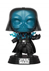 -ELECTROCUTED VADER ACC NEW