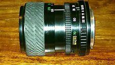 MIRANDA 28-70MM 1;3.5-4.8 MC MACRO LENS 52,PHOTOGRAPHY