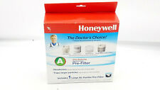 Honeywell Air Purifier Replacement Pre-Filter A Hrf-Ap1 Genuine Oem - New