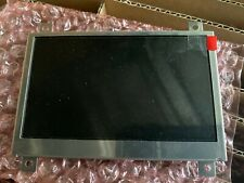 "Winstar WF43GTIBEDANO# 4.3"" LCD TFT Display WF43G GSR"