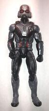 Marvel Legends MCU Avengers Endgame ANT MAN Quantum Suit Male Action Figure