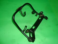 HONDA NS400 NS 400 MC19 rear subframe bracket