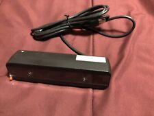 Rare Prototype PS4 Camera Sony PlayStation 4 LKX-1026U
