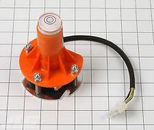 NEW [OEM] JLG 1.5 Deg Tilt Cone/Switch (JLG: 4360465)