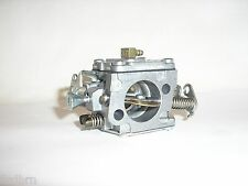 JONSERED 670, 670 CHAMP, 625, 625II CARBURETOR OEM, NEW REPLACES 503280319