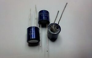 100uf20v solid capacitor (for 10pcs )