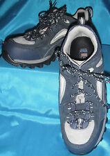 timberland shoes   eBay
