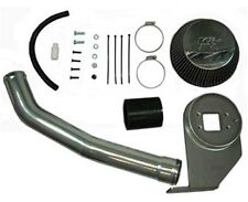 LC Engineering- 1061509 -Pro Air Intake Kit 22RE 1983-87 SMOG LEGAL