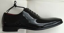NWT - Hugo Boss C-Hupat Oxford Shoes  (Size - US 11.5)