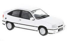 Opel Kadett GSi - 1986 1/43