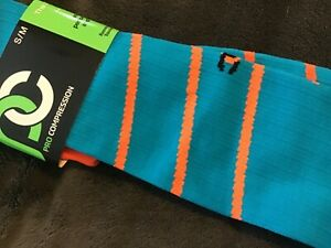 Pro Compression marathon socks New