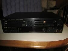 New listing Jvc Xl-R5000 - Cd/Cdr Multiple Compact Disc Recorder 3+1 - No Remote