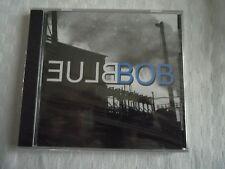 CD BOBBLUE DAVID LYNCH AND JOHN NEFF