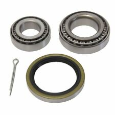 For Ford Ranger 2002-2012 Front Wheel Bearing Kit
