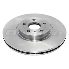 Disc Brake Rotor fits 2018-2019 Ford Transit Connect  DURAGO