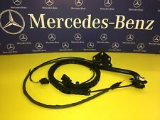 Mercedes Sprinter Side Loading Door Chain & Cable 2006/2017 3 Months Grantee