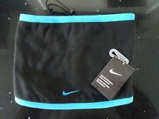 Nike Accessories Reversible Fleece Scarf / Neck Warmer - BNWT