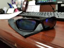 Oakley sunglasses men polarized
