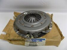 New Oem 1990-1995 Ford Mustang Clutch Pressure Plate Assembly