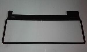 Dell Inspiron 1564 Power Button Board & Cover Trim Plastic Set  15.6