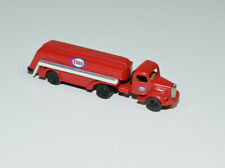 Marks N - Mercedes 3500 Tankzug - Esso Art.-Nr. 1374 // BB 967