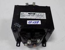 Micron Control Transformers C-Line C360-0035-3 *Pzb*
