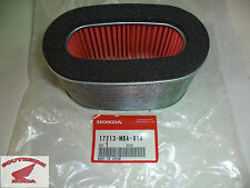 GENUINE HONDA ELEMENT AIR CLEANER AIR FILTER (BEWARE OF CHEAP KNOCKOFFS)
