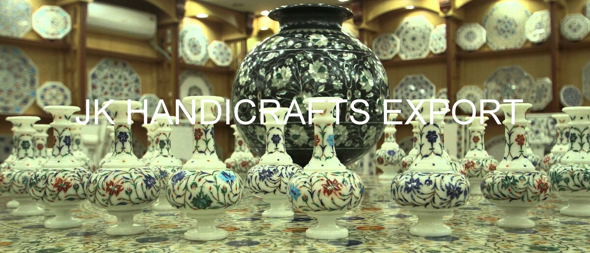 Jk Handicrafts Export Ebay Stores