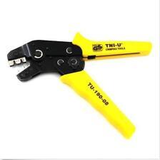 Crimping Tool Crimper - XH 2.54, KF2510, JST, Servo Connector Plug TU-1908