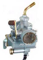 Carburetor For Honda CT70 K0 K1 K2 K3 Trail 70 1969-1979