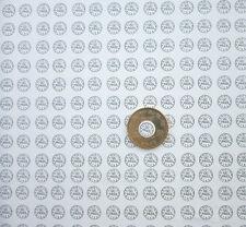 QC PASSED Stickers Black Font Round Fragile Shredded Warranty Label Sticker 540