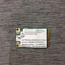TARJETA WIFI ACER ASPIRE 7720 D23031-005 WIRELESS WIFI CARD BOARD 3945ABG