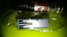 Philips Gp 231 pick-up Cartridge Micro Groove Records RH100 & Musette.