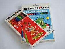 Eberhard Faber Schul-Holzstifte