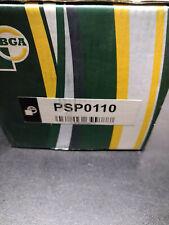 BGA PSP0110 Power Steering Pump fits AUDI