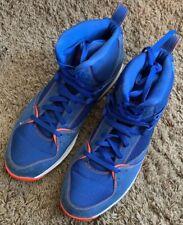 Nike Jordan Flight 45 High Max NYC Inspired Carmelo Anthony 524866-401
