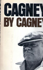 Cagney: James Cagney - Movie Star Auto-Biography