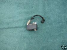 Coil for mantis tiller echo engine sv5c/1 and sv5c/2 code c9927 5(9)