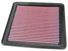 K&N Drop In Replacement Air Filter 33-2399 for 07-09 350z/370z/G35/G37