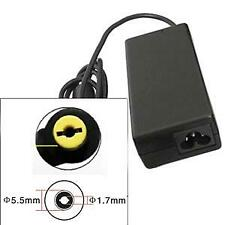TopSy 30W 19V 1.58A 5.5*1.7 AC Adapter for Acer