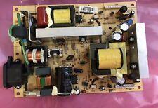 Philips 313815861261 (31381036091) Power Supply Unit MAGNAVOX