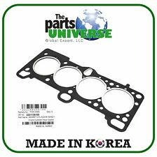 Head Gasket for 01-10 Accent 1.6 DOHC Factory New [2231126101]